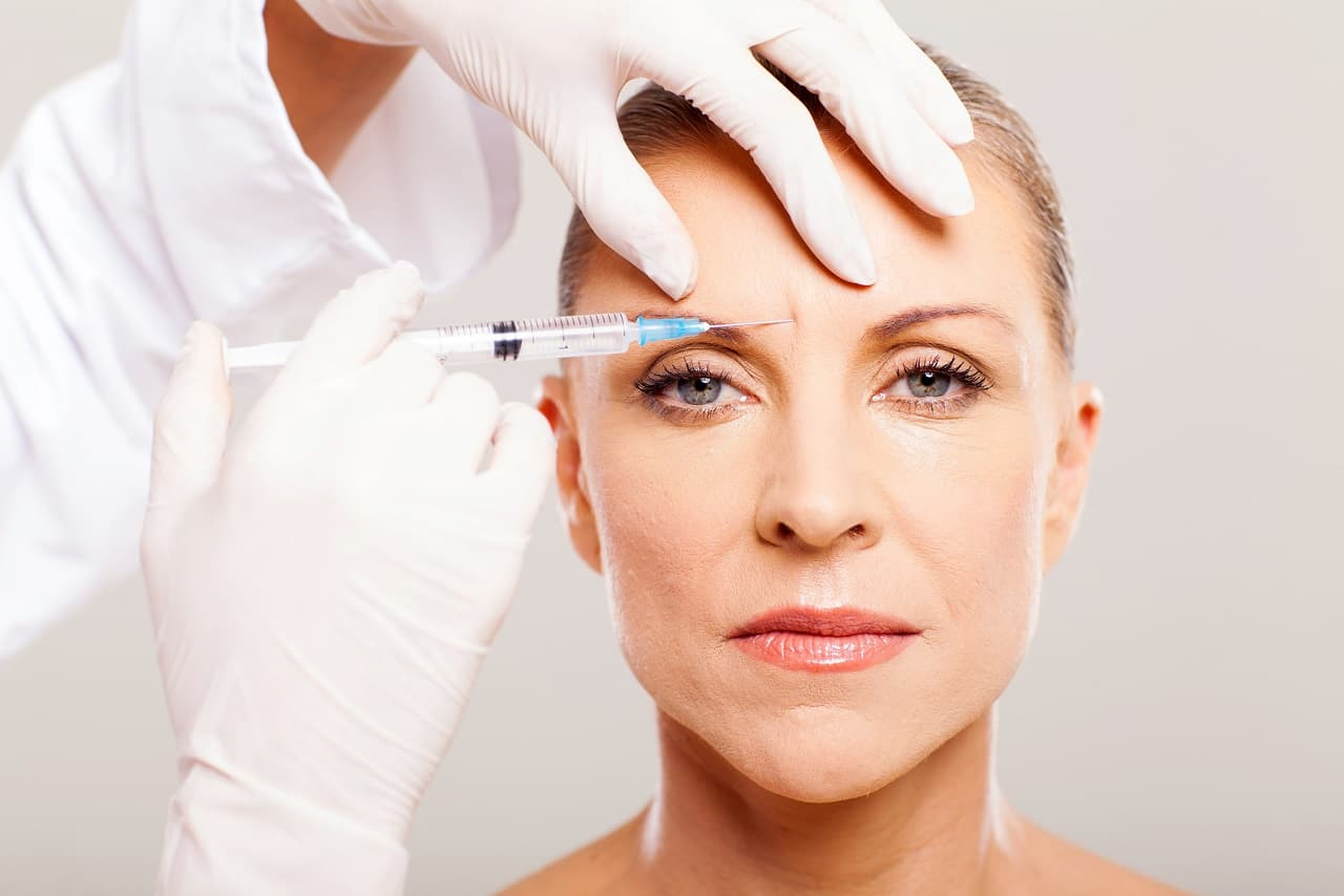 What You Ought to Know About Botox Treatments