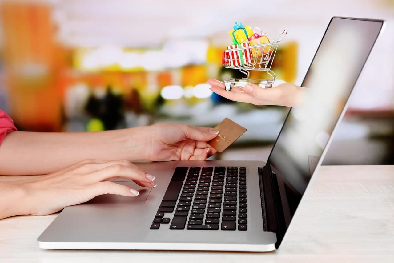Why Shopping Online Has Become a Popular Choice Amongst Shoppers?
