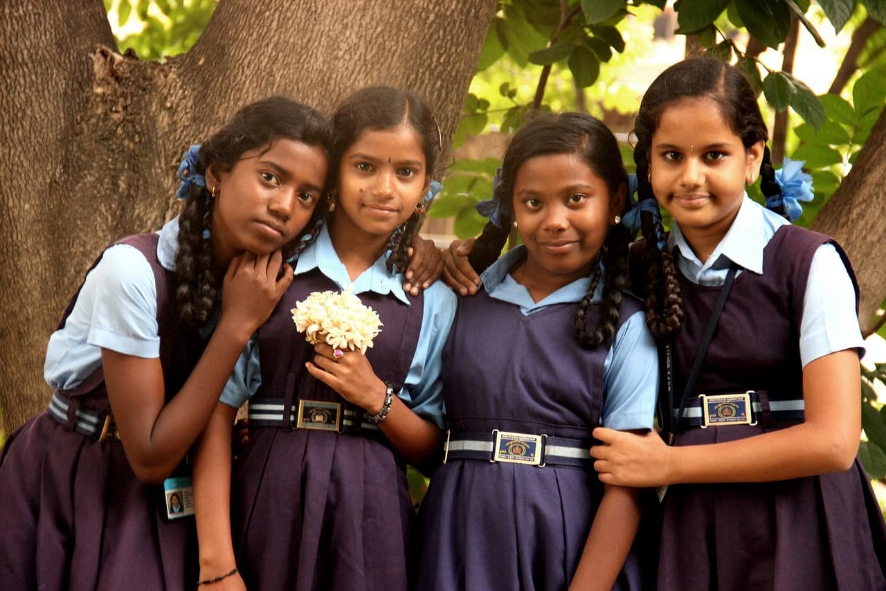 Tips to Choose a Good Indian School for Your Child