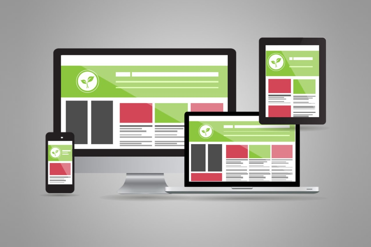 Qualities to Lookout for in a Professional Web Design Company